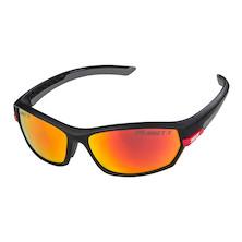 c006b07909 365X Shield Cycling Glasses (ANSI Z87.1)