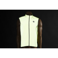AGU Essential Full Reflective Gilet