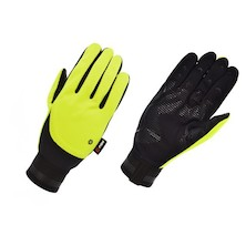 AGU Fleece Liner Glove