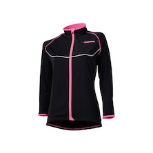 AGU Lana Women Jacket