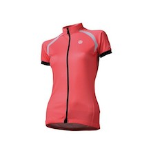 AGU Milena Womens Short Sleeve Jersey