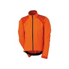 AGU Secco EVO Rain Jacket