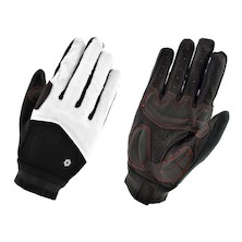 AGU Trail Gel MTB Glove