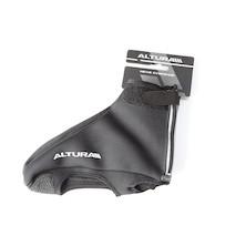 Altura Nevis Overshoes Black