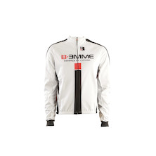 Biemme A30B0092M Winter Jacket
