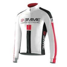 Biemme A30B0132M Winter Jacket