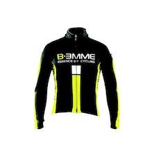 Biemme Custom Cycling Pro Winter Jacket