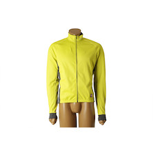 Biemme Gore Windstopper Winter Fleece Jacket