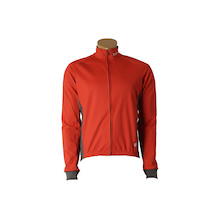 Biemme Gore Windstopper Shell Jacket