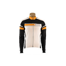 Biemme Horizon Windshell Jacket