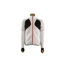 Biemme Hero Winter Jacket