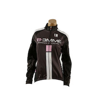 Biemme Identity Womens Winter Jacket