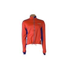 Biemme Winter Jacket