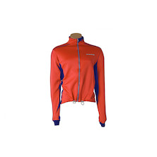 Biemme Winter Jacket
