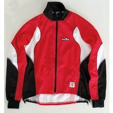 Biemme A-TEX Zip Through Jacket