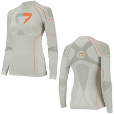 Briko UN0005 X-Small  Scuderia Warm Bio Active Base Layer
