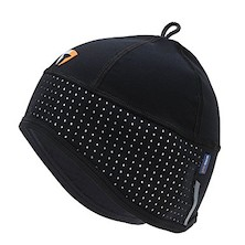 Briko AC9014 Wind Out Warm Skull Cap