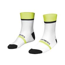 Briko AC0059 Meryl BK30 Sock 13cm  MEDIUM - LARGE