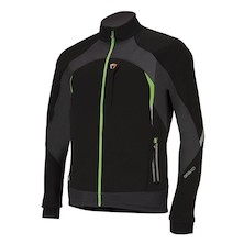 Briko ADV Trail XC Jacket Man