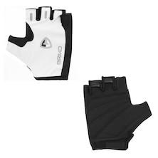 Briko Evolution Pro Glove 3 Pack