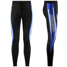 Briko Evo Race Tights Man