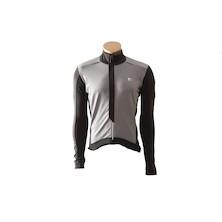 Briko Goccia All Season Jacket