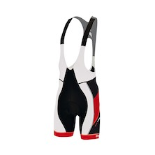Briko Helios Air Gel Bib Short