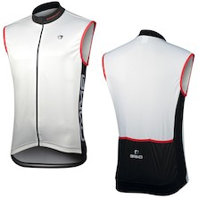 Briko Zampillo Sleeveless Jersey
