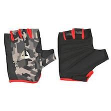 Briko Lava Camu Evolution Glove