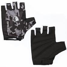 Briko Lava Camu Evolution Pro Glove