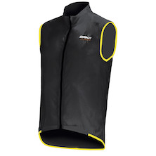 Briko Packable Piuma Gilet