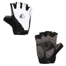 Briko Pianeta Pro Glove