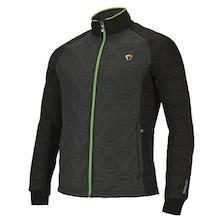 Briko Primaloft Pro Jacket