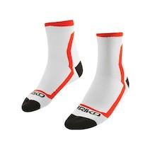 Briko AC9046 Real Mesh Extreme Socks