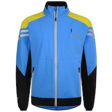 Briko Rocciosa Large Jacket