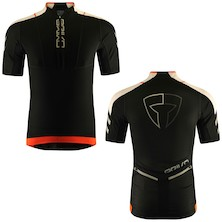 Briko Rocciosa Short Sleeved Jersey