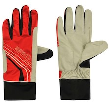Briko SKI Team Gloves