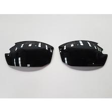 Briko Techno Duo Solo Lens