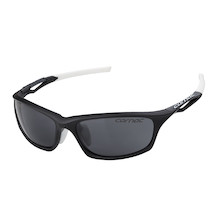 1ac8cb6dac Carnac Equinox Cycling Glasses (ANSI Z87.1)