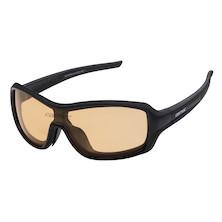b755583d63 Carnac Notar Cycling Glasses (ANSI Z87.1)