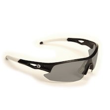 Carnac Ourea Photochromic Cycling Glasses  (ANSI Z87.1)