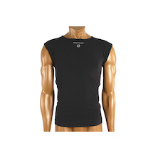 Carnac Sleeveless Base Layer Made In Italy