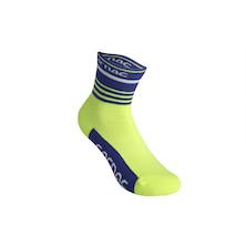 Carnac Sorbtek Cycling Socks