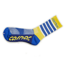 Carnac Thicky Merino Cycling Socks