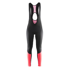 Craft Belle Wind Bib Tights