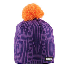 Craft Voyage Bobble Hat