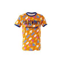 Holdsworth Ice Cream T-Shirt
