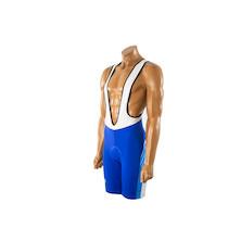 Seignosse Le Penon Bib Shorts