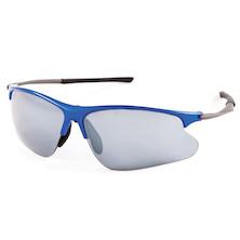 Jetblack Svelto Sunglasses