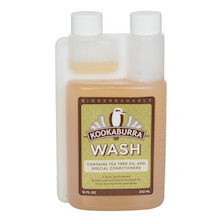 Kookaburra Wool Wash No Scent